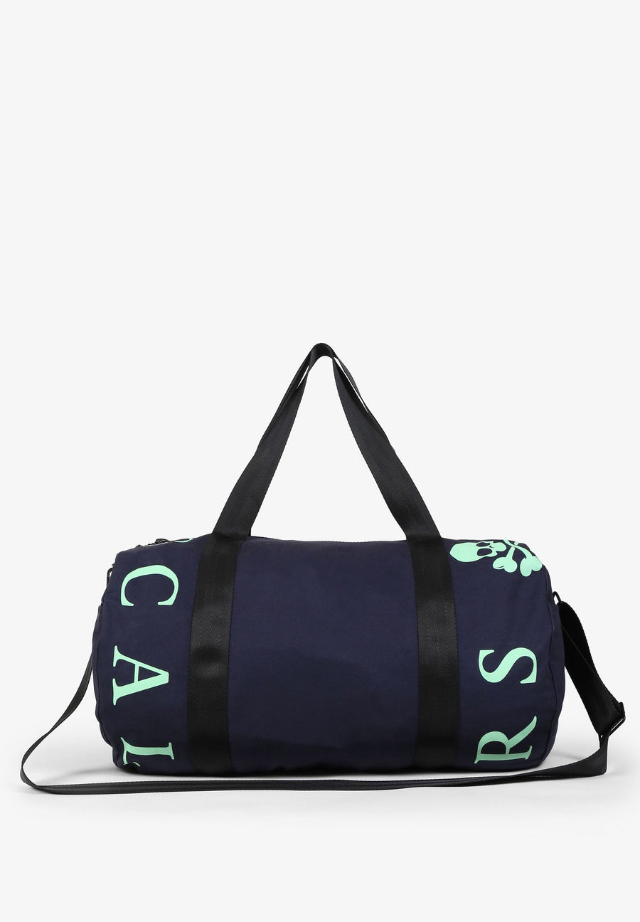 SCALPERS TRAVEL BAG