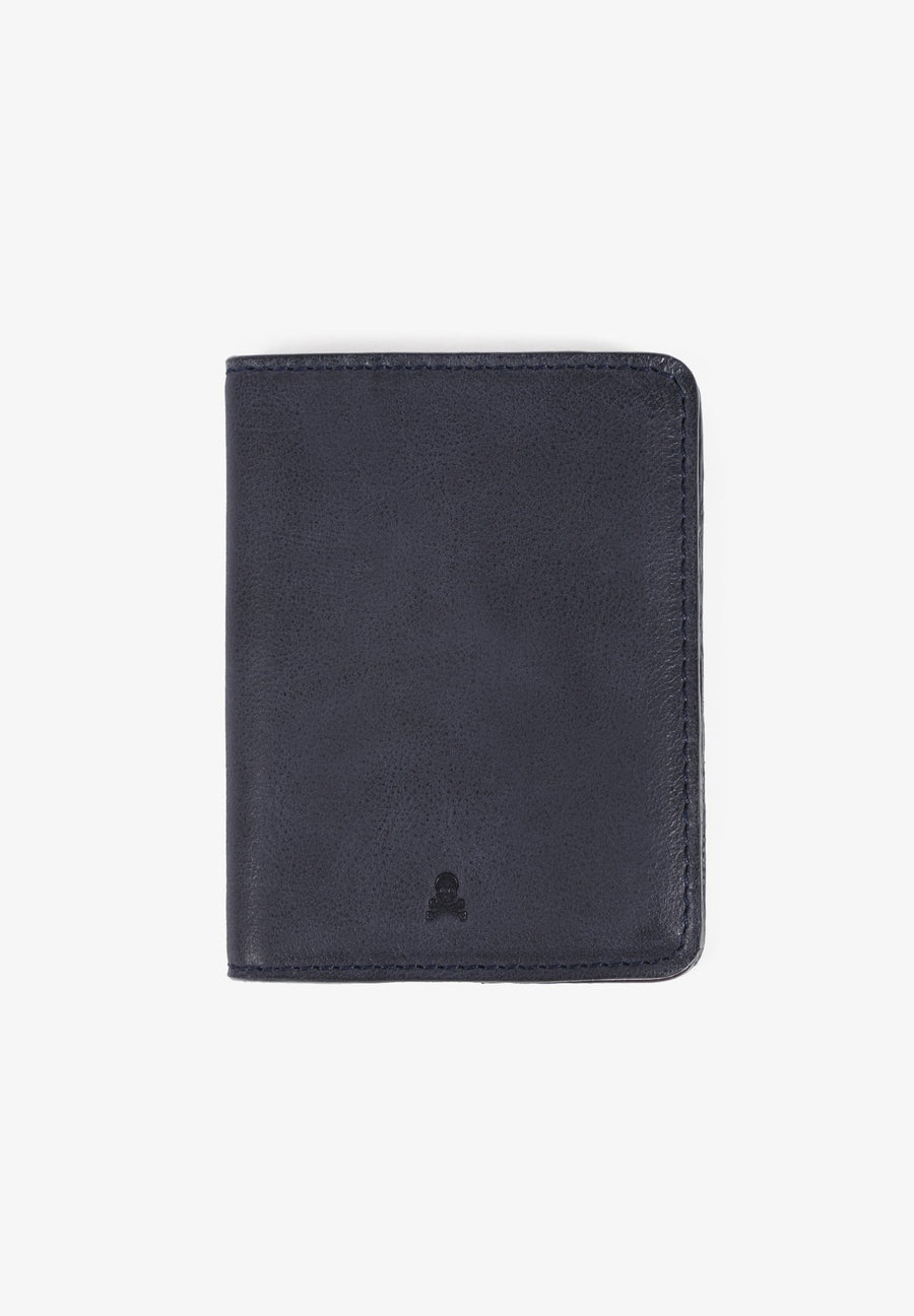 LIGHT ELASTIC WALLET.