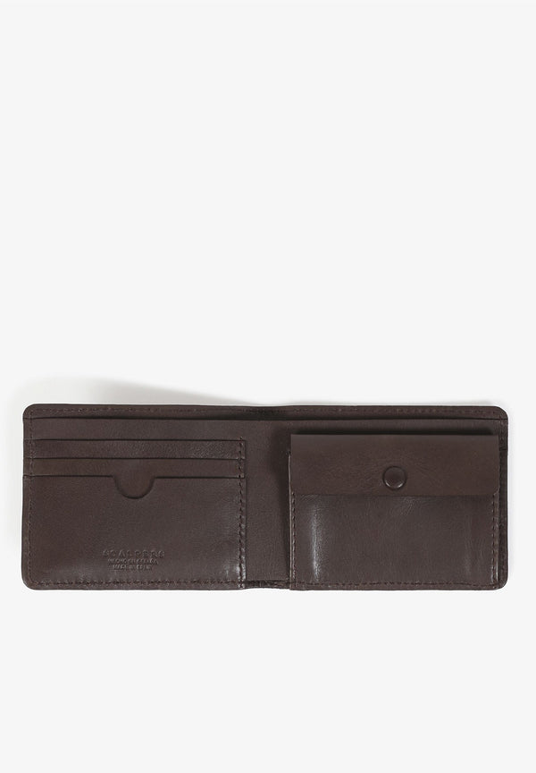 TENENBAUMS POCKET WALLET