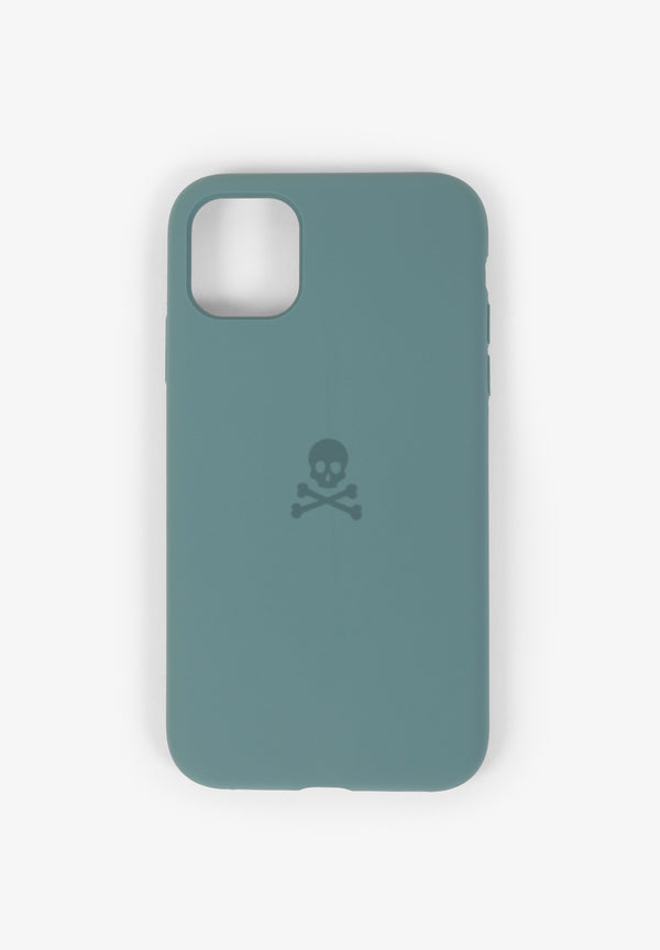 SCALPERS IPHONE 11 COVER