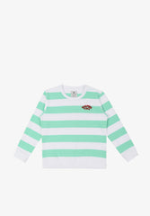 STRIPES SW KIDS