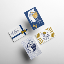 Load image into Gallery viewer, Whalebird Gift Card
