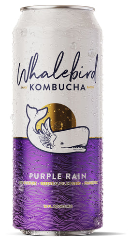 Purple Rain | 16oz