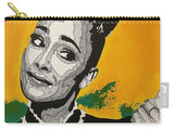 Amanda Seales - Carry-All Pouch