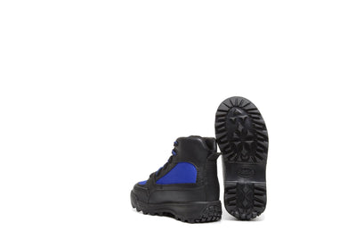 Asolo Skyriser, Blue, Toddlers