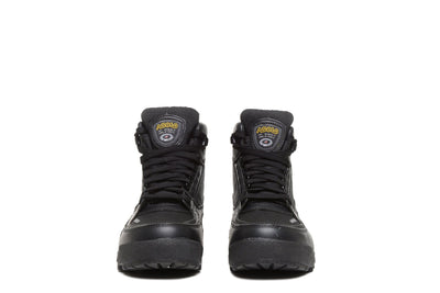 Asolo Skyriser, Black, Boys