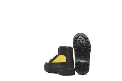 Asolo Skyriser, Yellow, Toddlers
