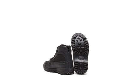 Asolo Skyriser, Black, Toddlers