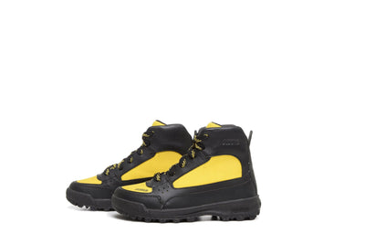 Asolo Skyriser, Yellow, Youth