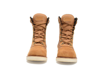 Asolo Welt High, Wheat