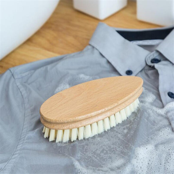 Multifunction Cleaning Brushes - wayne-whale