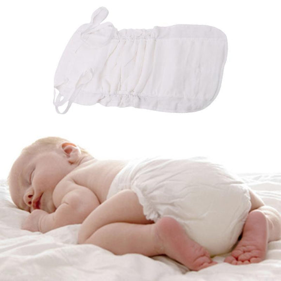 Reusable Washable Inserts For Baby Diaper - wayne-whale
