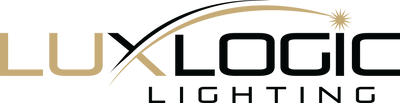 LuxLogic Lighting Inc.