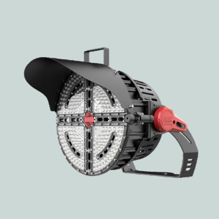 Pro Sports Flood Light