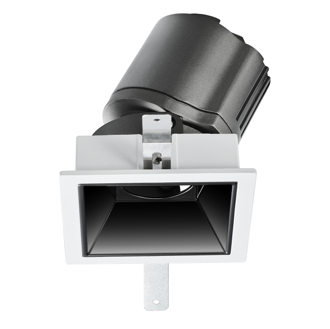 Orion Downlight