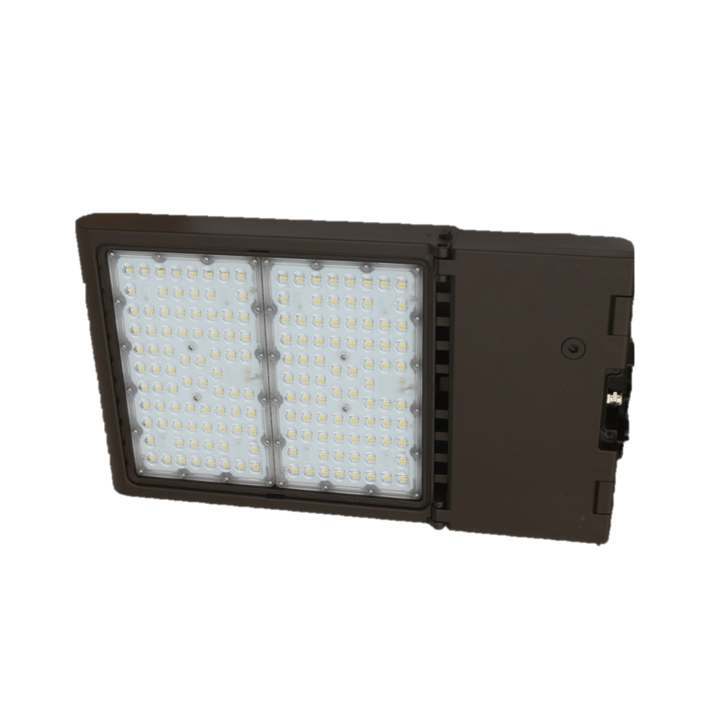 Area Floodlight