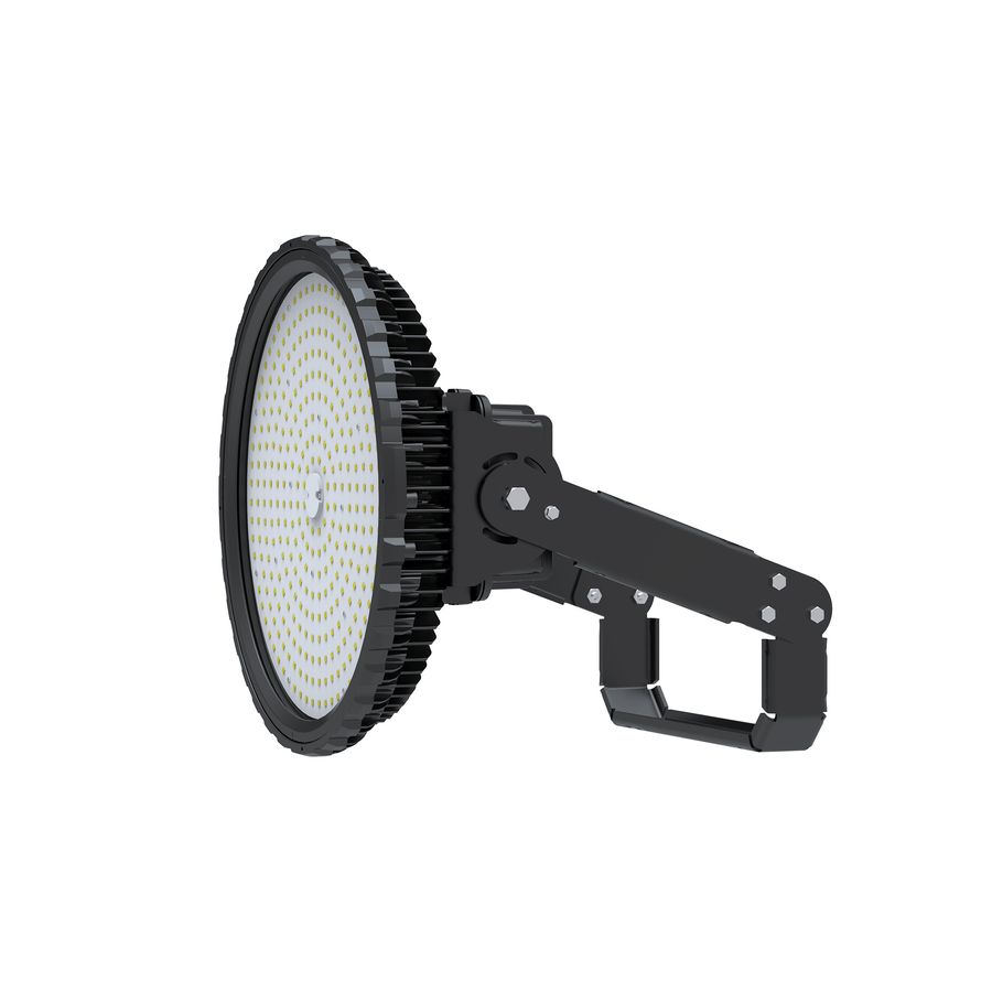Radiant Sports Flood Light