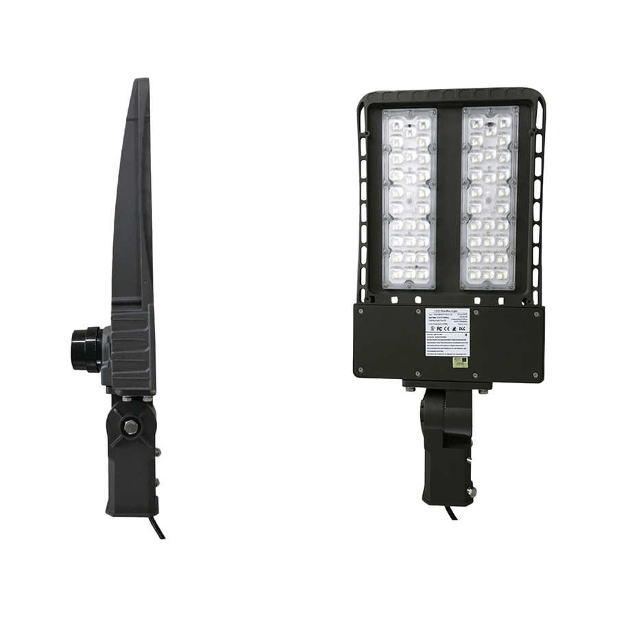 Stealth LED Area Light