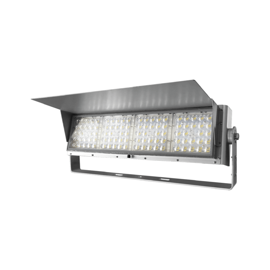 Alpen Highbay/Flood Light