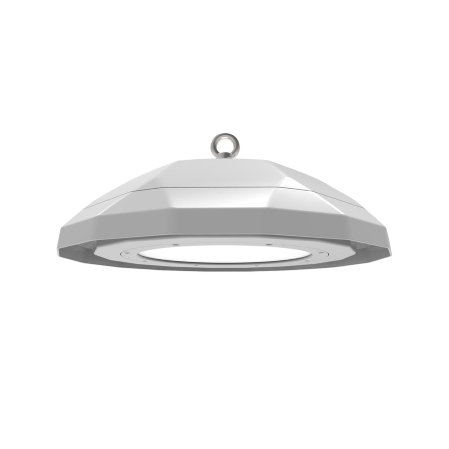 FoodPro UFO Ultra High Bay