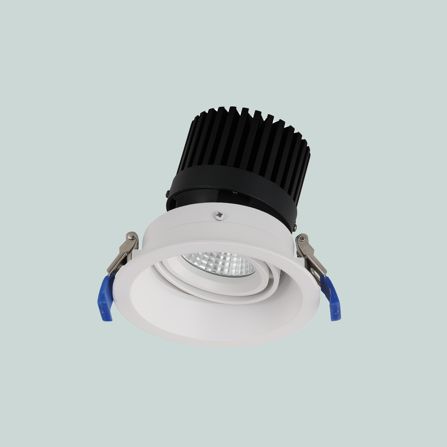 EOS Downlight