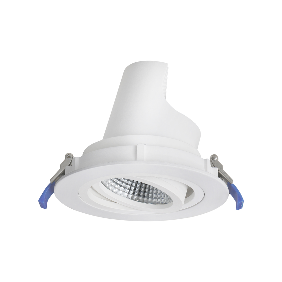 Jupiter Downlight