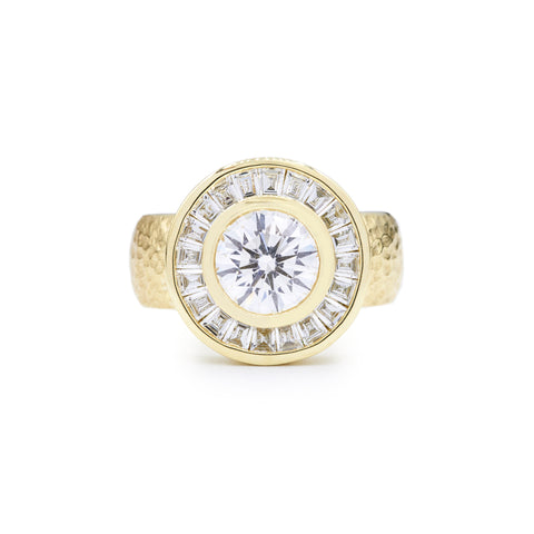 octavia elizabeth margot diamond engagement ring
