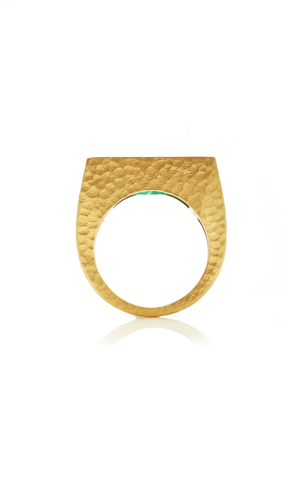 Ambition Ring