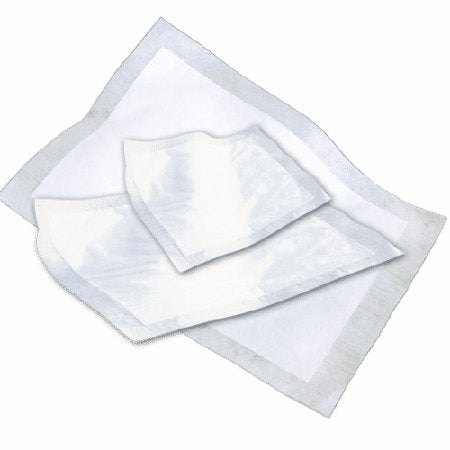 Absorbent Table Pad Tranquility ThinLiner® 6 X 10 Inch For Procedure Tables