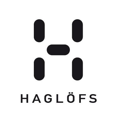Image for article Haglofs L.I.M range