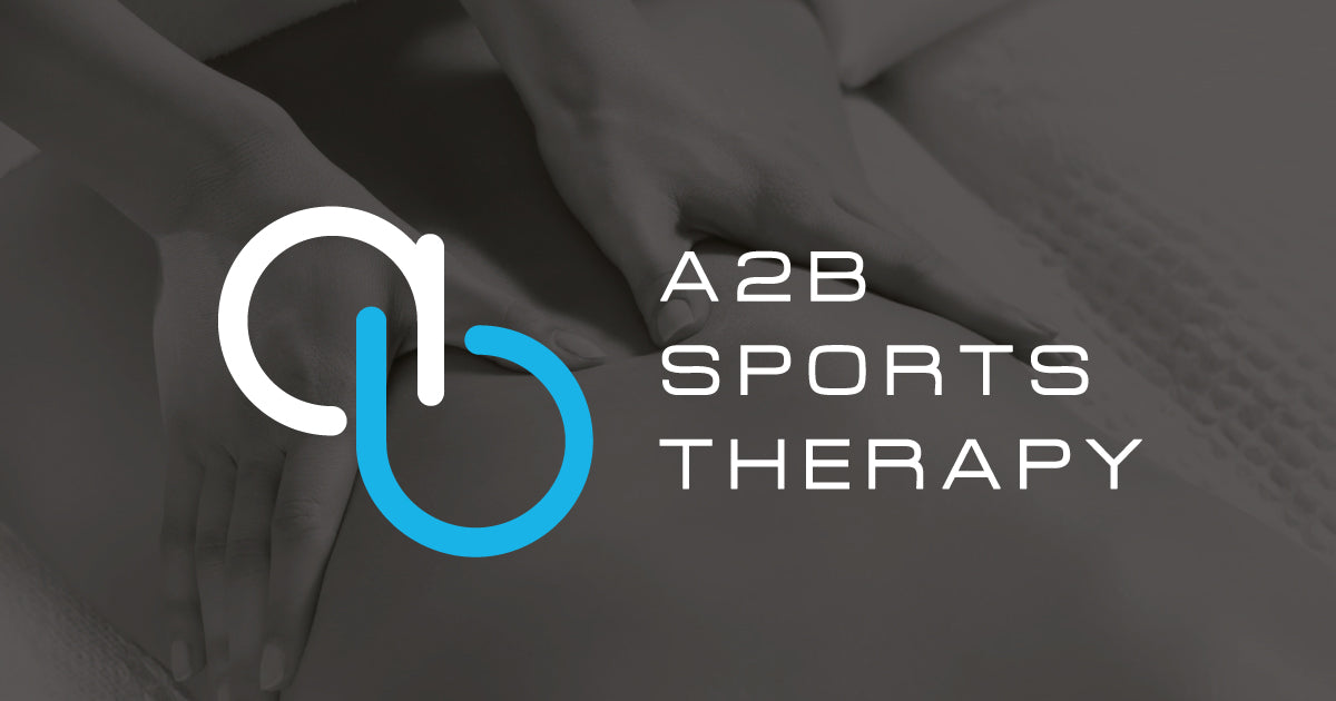 Image for article A2B Sports Therapy at George Fisher