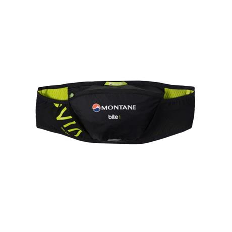 Image for article Montane Bite 1 trail running belt review