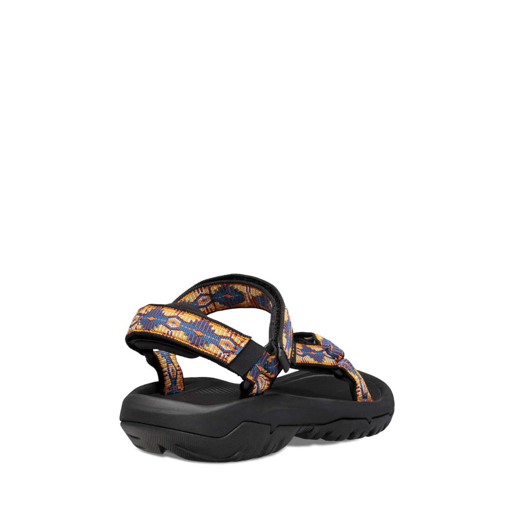 Teva Men's Hurricane XLT2 - Canyon to Canyon