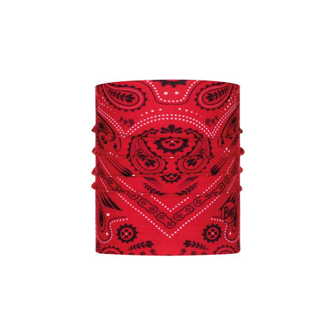 Buff Dog New Cashmere Red M/L