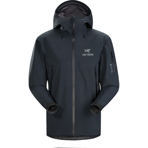 Arc'teryx WATERPROOF Jacket Men's Beta SV Orion