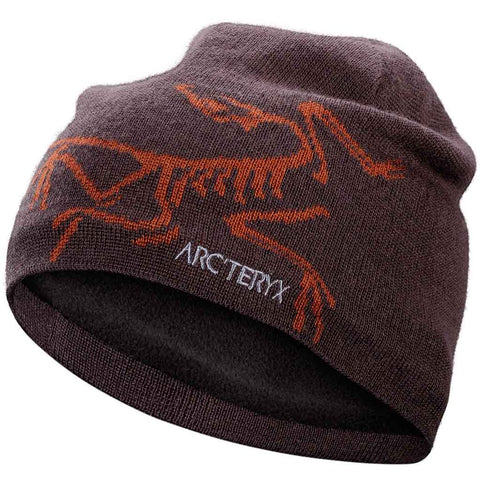 Arc'teryx Hat Bird Head Toque Dimma/Dark Sunhaven
