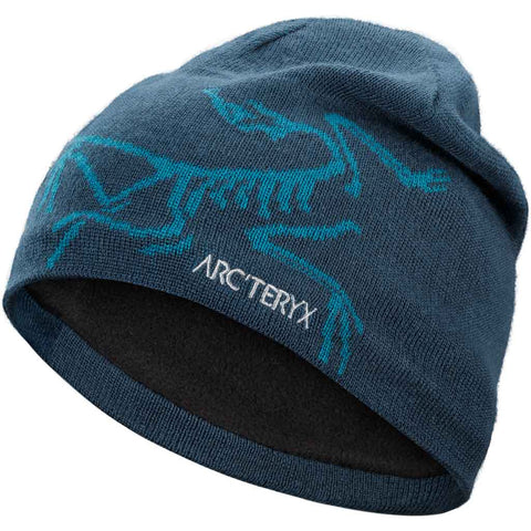 Arc'teryx Hat Bird Head Toque Nereus/Thalassa