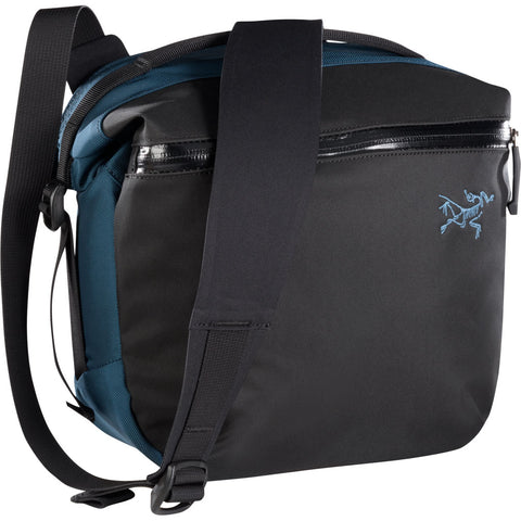 Arc'teryx Travel Bag Arro 8 Shoulder Bag Nereus