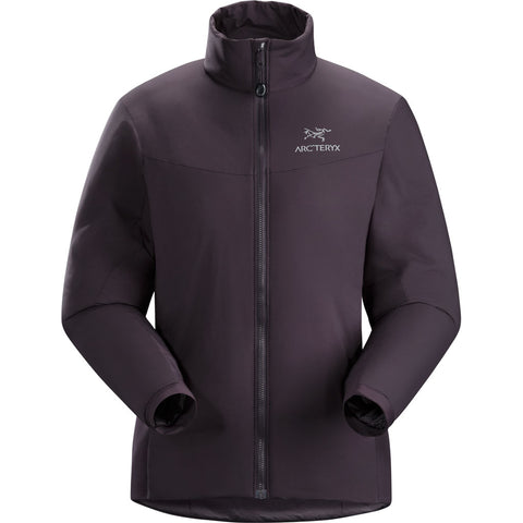 Arc'teryx INSULATED Jacket Women's Atom LT Dimma