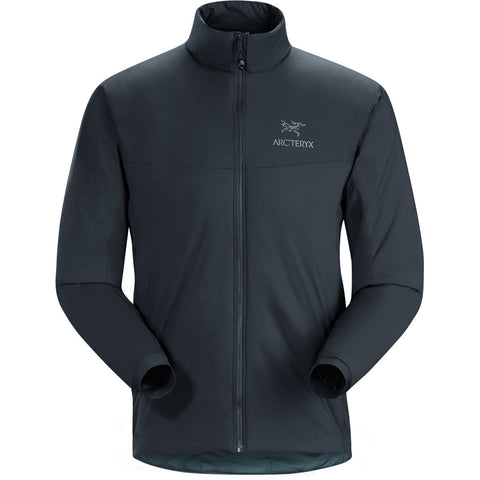 Arc'teryx INSULATED Jacket Men's Atom LT Orion Blue