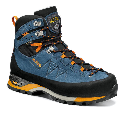 Asolo Women's Traverse GV - Indian Teal
