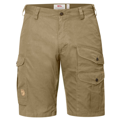 Fjallraven Men's Barents Pro Shorts - Sand