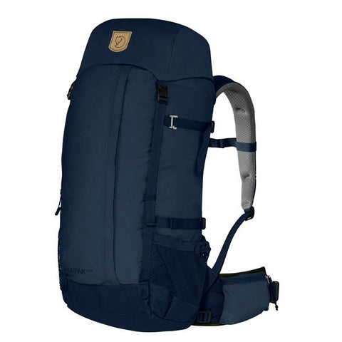 Fjallraven Kaipak 38 Womens Pack
