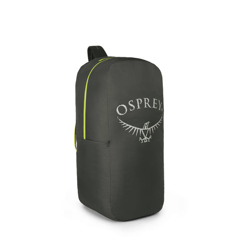 Osprey Travel Bag Accessory Airporter Shadow Grey (Medium)