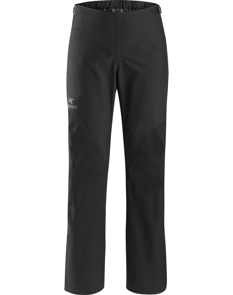 Women's Arc'teryx Beta SL Pant - Black