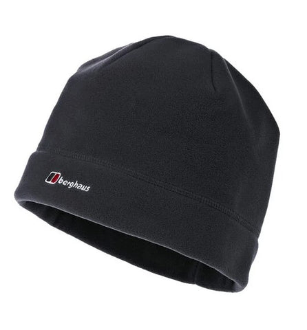 Men's Berghaus Spectrum Hat - Black
