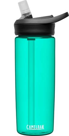 Camelbak Eddy + Bottle 0.6l - Green