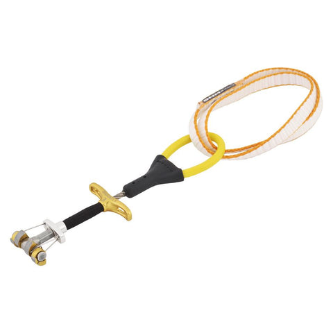 DMM Dragonfly 3 Micro Cams - Yellow