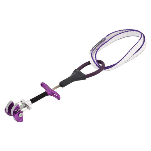 DMM Dragonfly 6 Micro Cams - Purple
