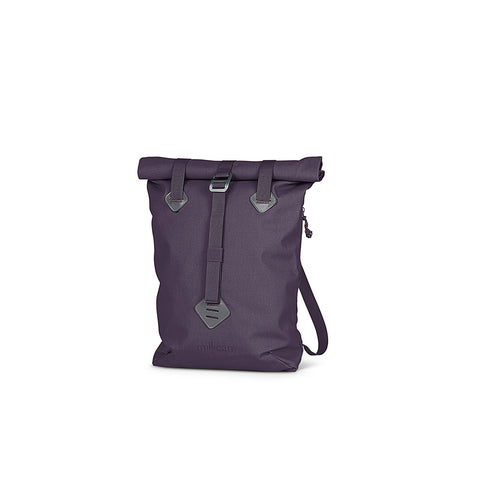Millican Travel Bag Tinsley the Tote Pack 14L Heather